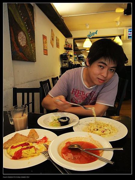 與食物合照2.jpg