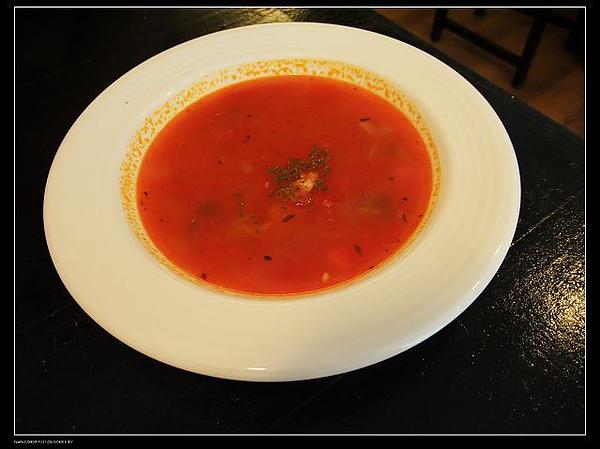 義式蕃茄蔬菜湯.jpg
