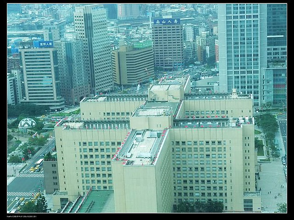 高空景觀5.jpg