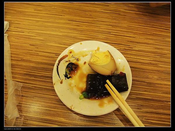 小菜NT20/盤