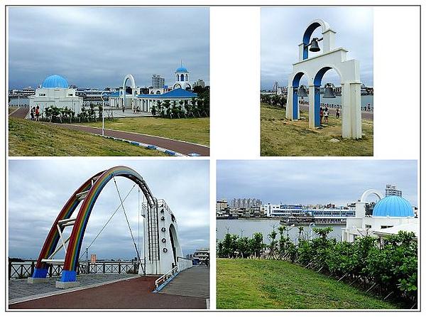 希臘風+彩虹橋.jpg