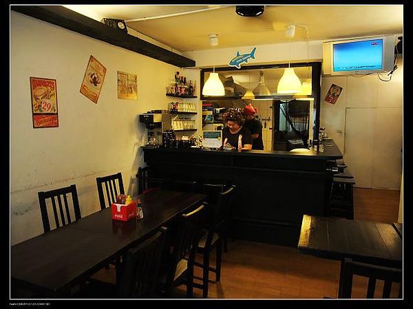 開放式廚房.jpg