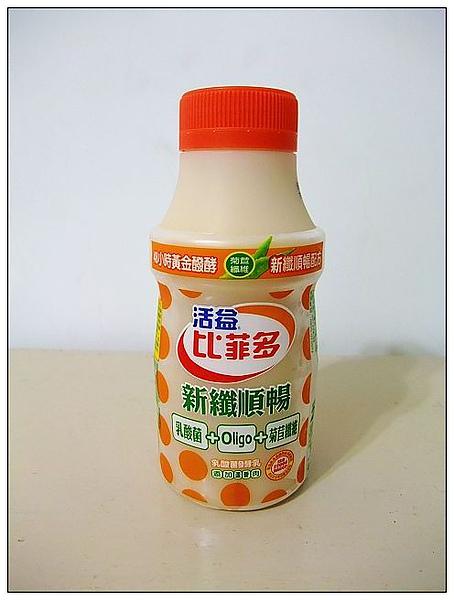 活益比菲多 新纖順暢 發酵乳.jpg