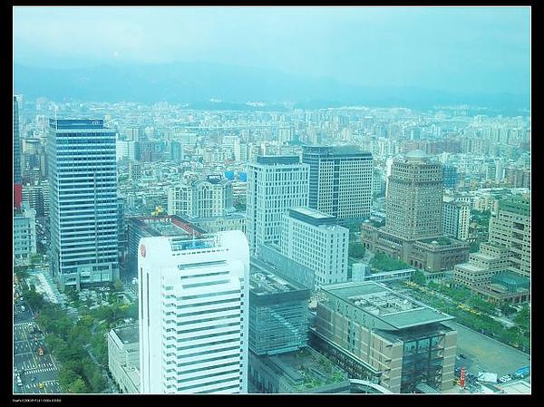 高空景觀1.jpg