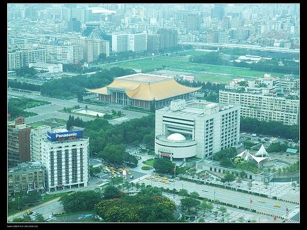 高空景觀7.jpg
