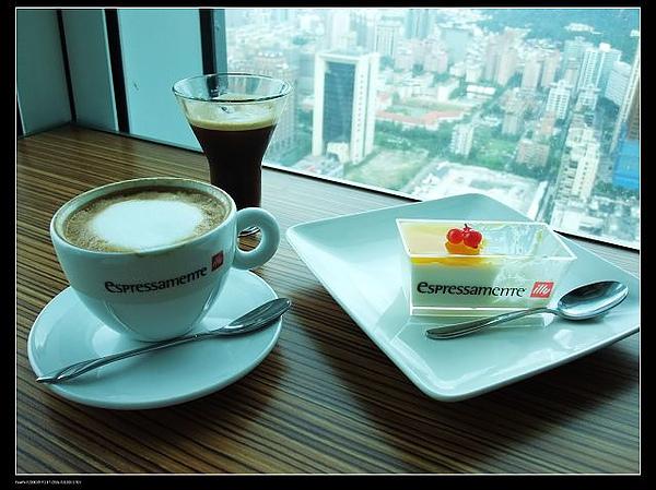 高空中的下午茶.jpg