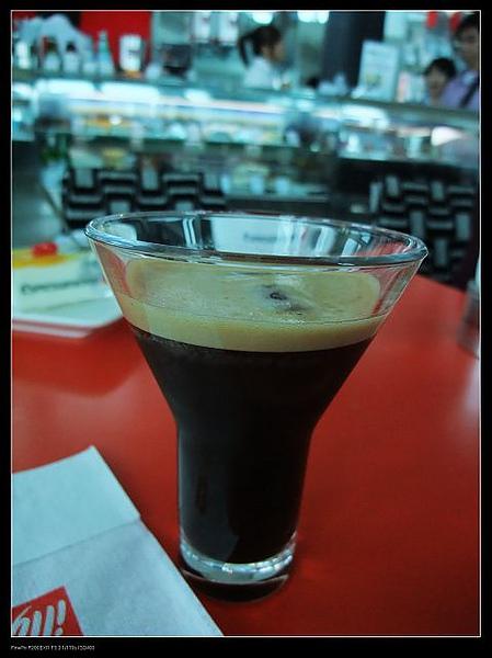 Vodka Espresso (冰)NT200.jpg