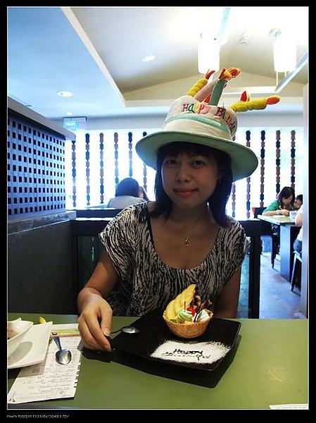 特別的生日帽.jpg