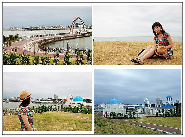 海灣美景.jpg