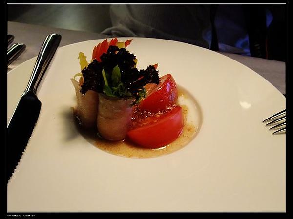 沙拉-義式油醋鮭魚捲.jpg