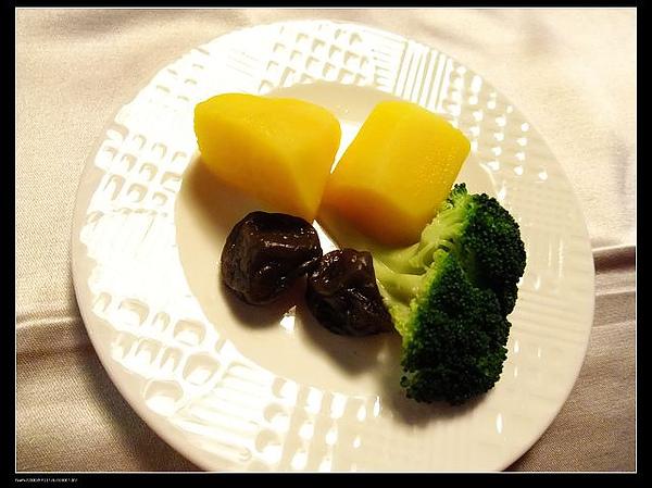醃漬配菜.jpg