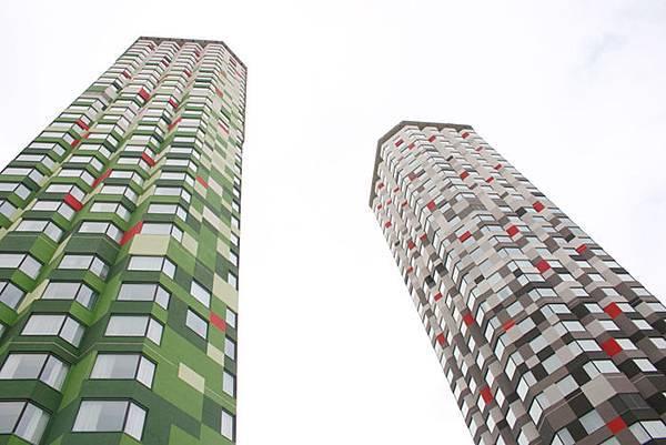The Tower3.JPG