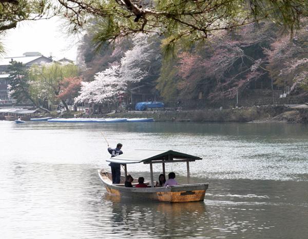 保津川遊船-6.JPG