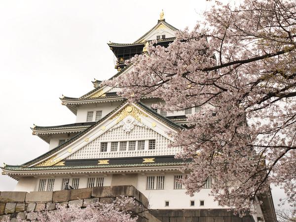 大阪城13.JPG