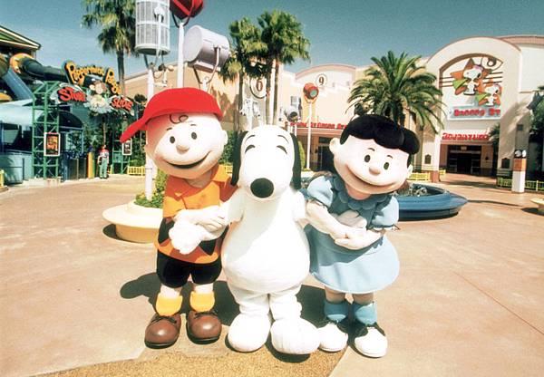 SnoopyStudios.jpg