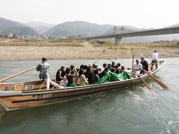 保津川遊船-2.JPG