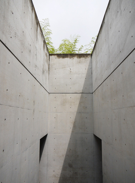 本堂入口-2.JPG