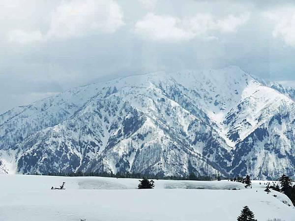 立山 .jpg