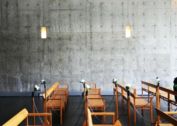 水教堂1.JPG