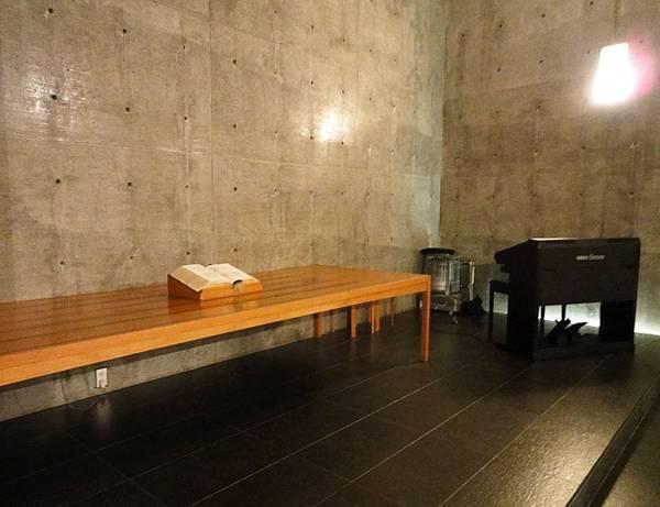 夜間水教堂10.JPG