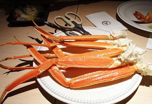 螃蟹跟工具.JPG