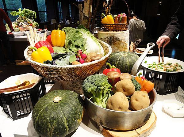 北海道大地生產的蔬果.JPG