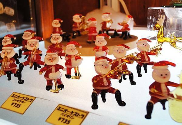 聖誕老人樂團.JPG