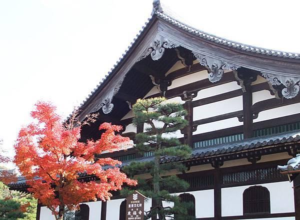 2東福寺.jpg