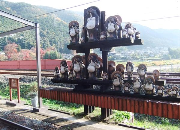 古都 161嵐山.jpg