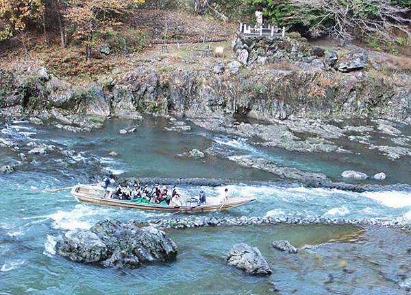古都 171保津川遊船.jpg