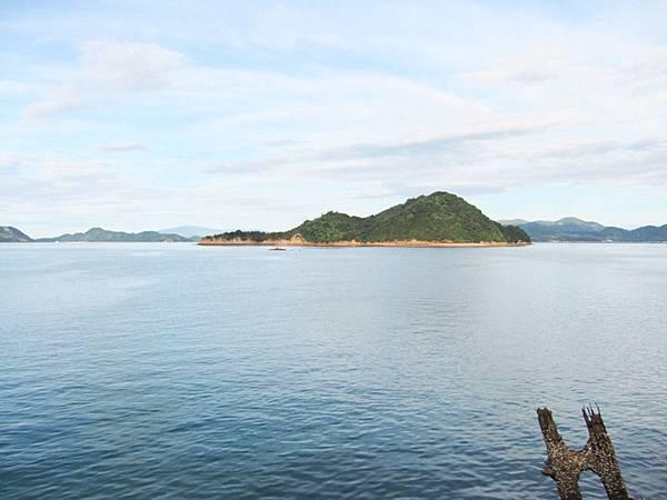 大久野島DSCF3449.jpg
