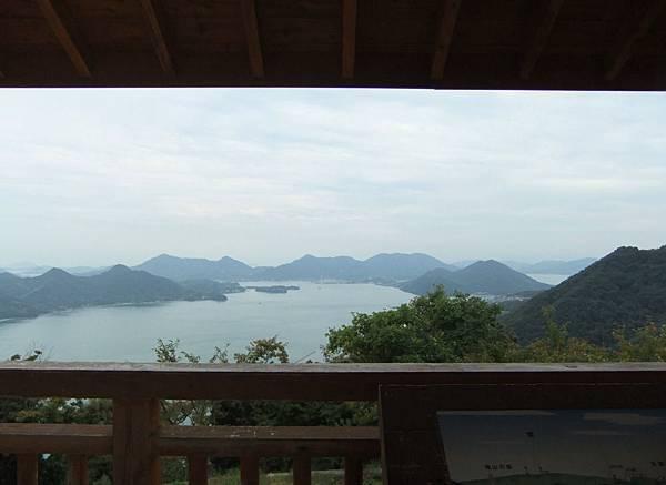 瀨戶內海國立公園筆影山.jpg