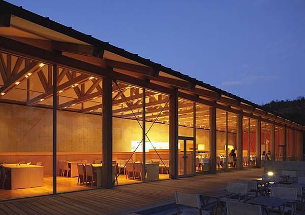46Terrace Restaurant_8316.JPG