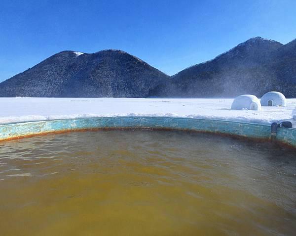 然別湖的冬天_北海道觀光振興機構.jpg