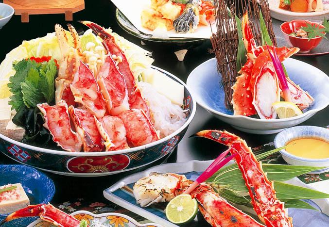 螃蟹大餐.jpg