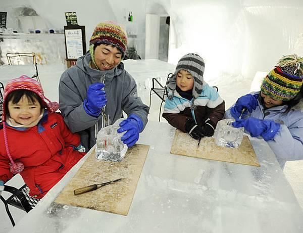 大人小孩都愛玩的自製冰杯.jpg