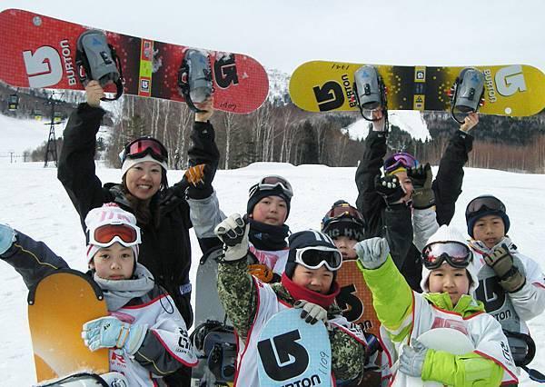 滑雪板課程.JPG