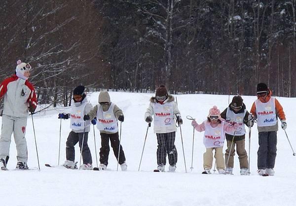滑雪課程.JPG