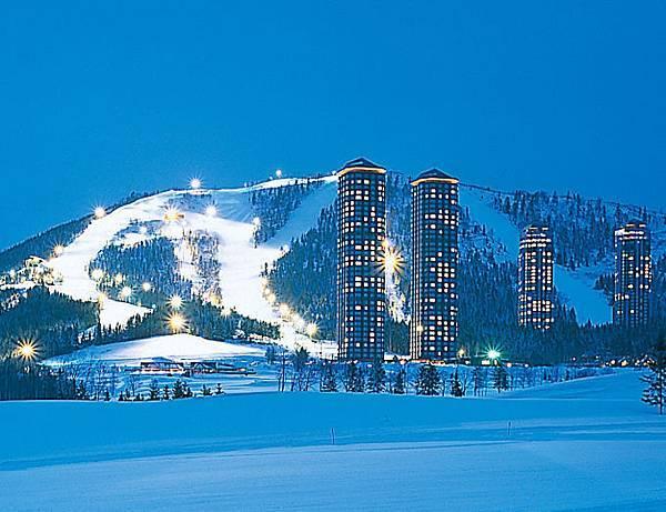 TOMAMU的冬天像一幅畫.jpg
