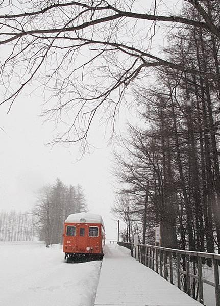 復古火車.JPG