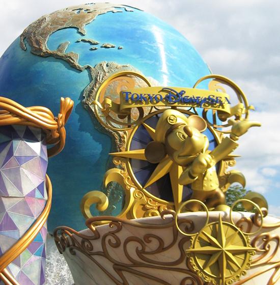 迪士尼海洋 .jpg