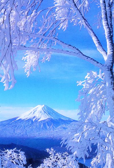 富士的雪景色.jpg