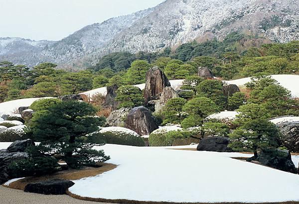 冬季枯山水庭.jpg
