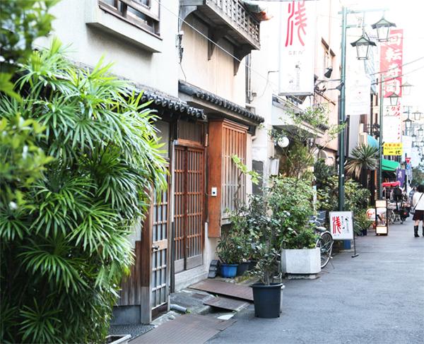 下町_財團法人東京觀光財團.jpg