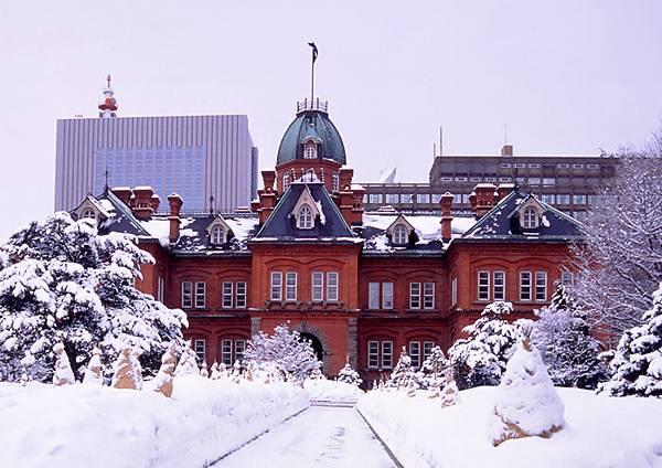 2012902札幌_北海道觀光振興機構提供.jpg