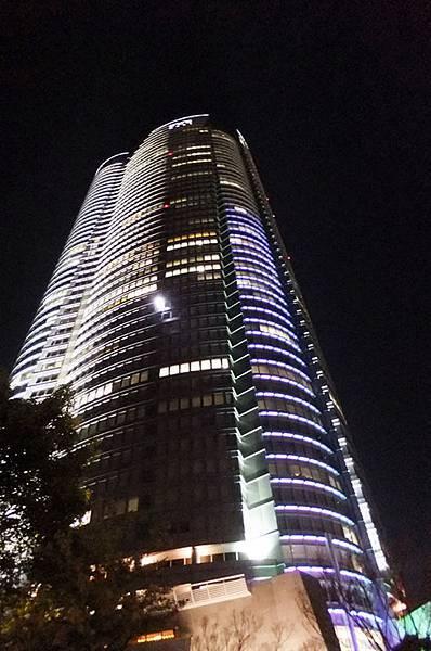 DSCF2362六本木新城.JPG