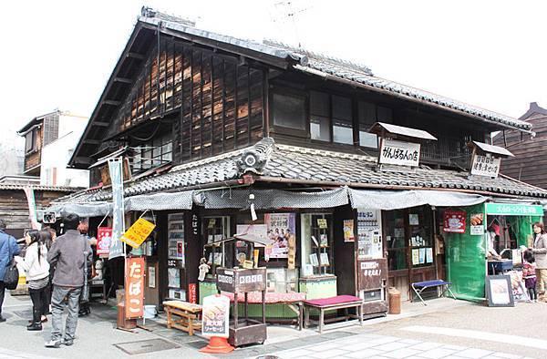 犬山城下町IMG_4103