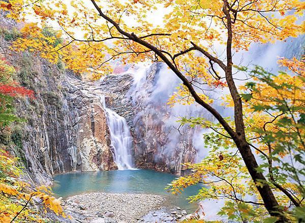 iwa2_011鳥越瀑布