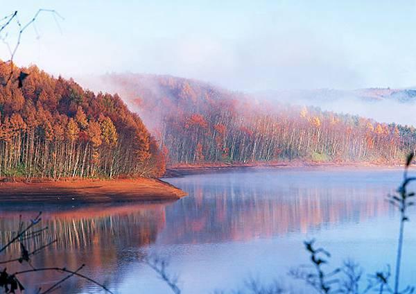 iwa2_006岩洞湖(盛岡巿)