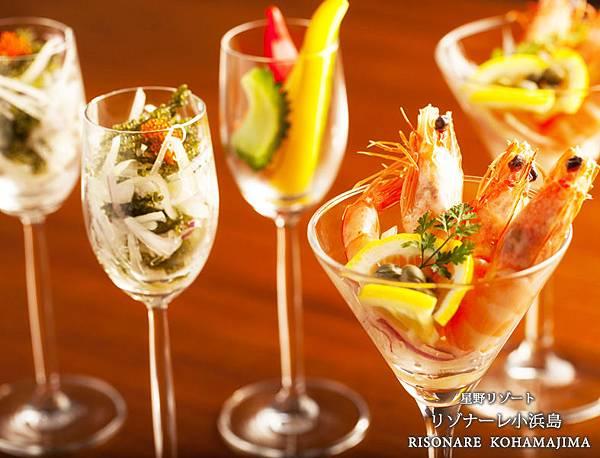琉球料理5